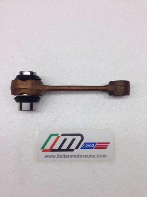 IAME Connecting Rod Kit - Gazelle - Italian Motors USA LLC