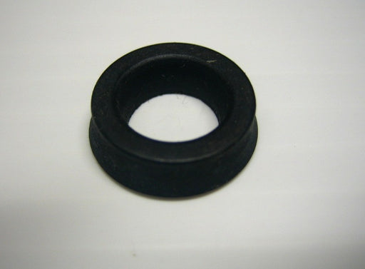 17mm Cup Seal (ID=9mm)