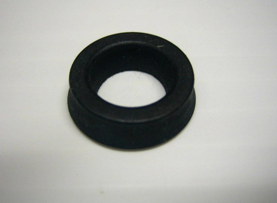 13mm Cup Seal - Italian Motors USA LLC