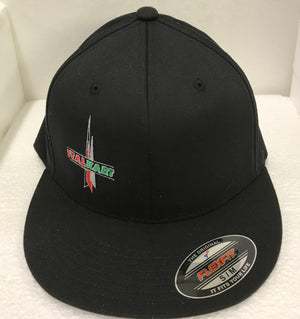 2017 Italkart Hat - Fitted - Italian Motors USA LLC