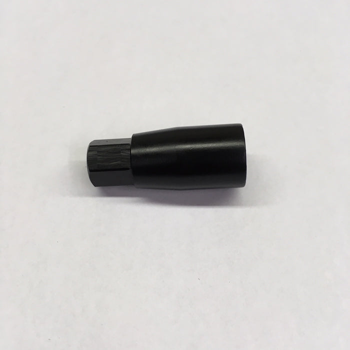 Cylindrical Wheel Nut - Italian Motors USA LLC