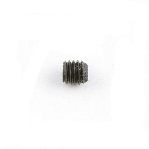 Standard Grub Screw - Italian Motors USA LLC