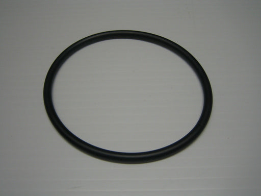 Water Pump O Ring - Thick