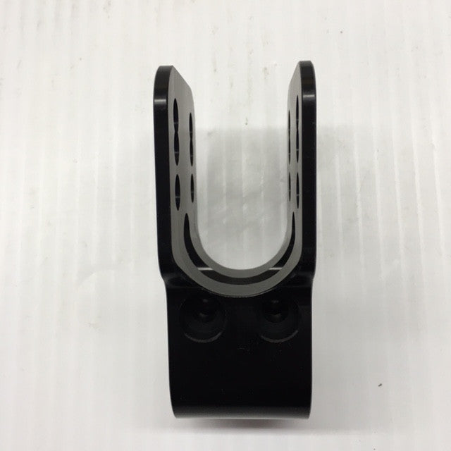 Uni. Steering Bracket