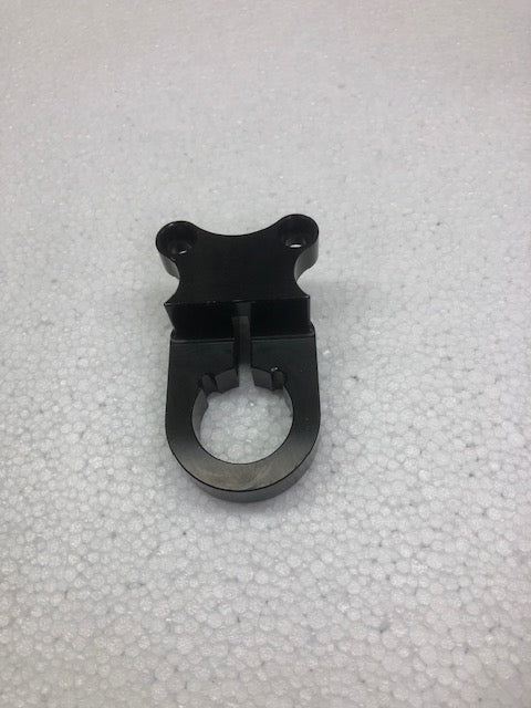 2009 Italkart Front Brake Caliper Support