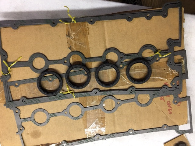 Ferrari 308 GT Gaskets - Italian Motors USA LLC