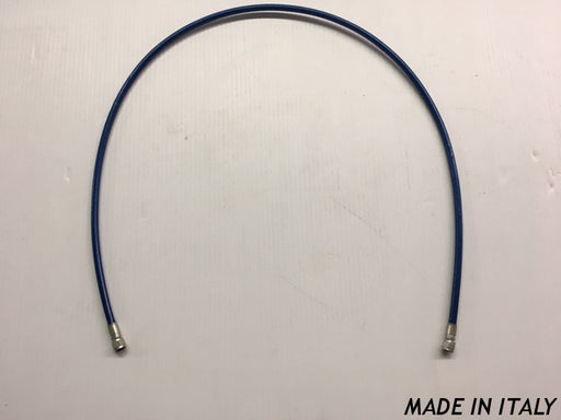Brake Hose with Straight Fittings-1080 mm