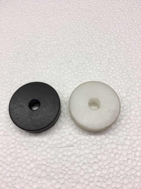 40 x 10mm Teflon Seat Washer