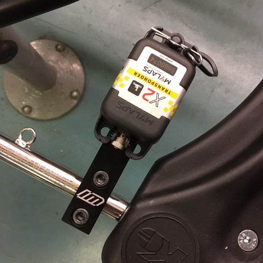 AMB Transponder Bracket Mount