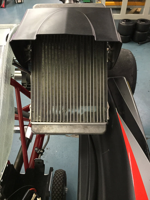 X125T Engine Package *TRADE IN PROGRAM*