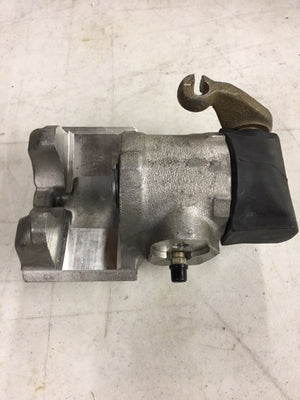 Fiat Right Rear Caliper - Italian Motors USA LLC