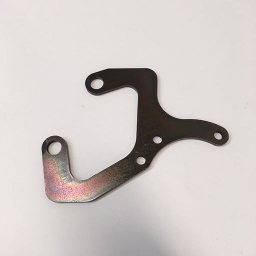 Caliper Adapter Bracket - Italian Motors USA LLC