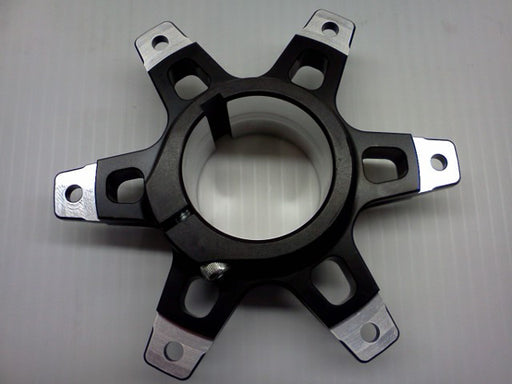 50mm Italkart Sprocket Support - 14