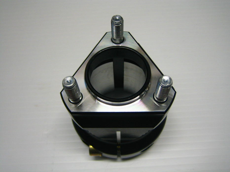 50 x 75mm Rear Hub - Italkart