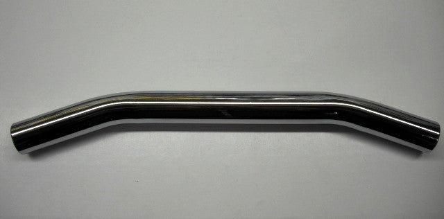 Front Torsion Bar - older SSV - Italian Motors USA LLC