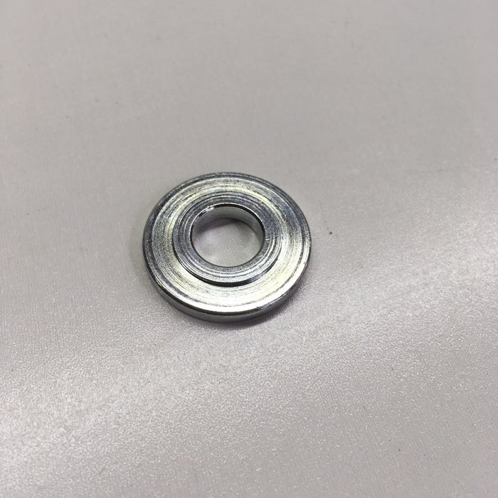 10mm Spindle Height Adjustment Washer - Italian Motors USA LLC