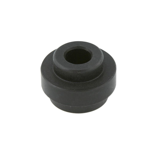 Old Style Bumper Bushing - Black - Italian Motors USA LLC