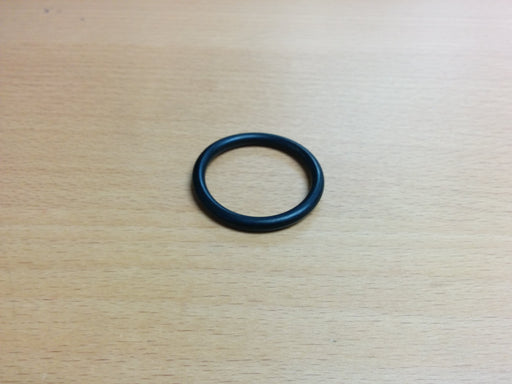 O-Ring for Minikart Gastank Cap - Italian Motors USA LLC