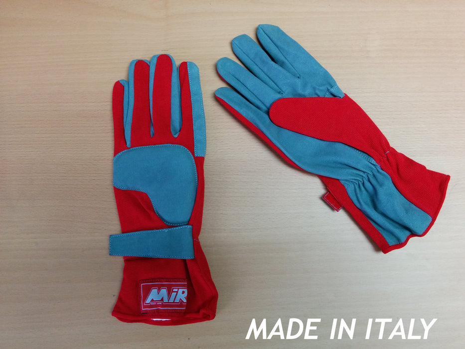 MIR K10 Gloves **ON SALE!**