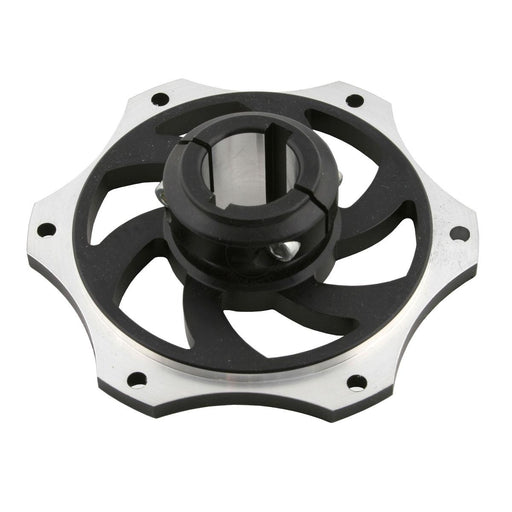 30mm Aluminum Sprocket Carrier