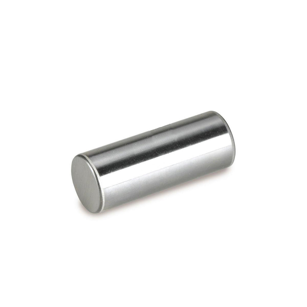 Solid Crank Pin - D.18mm - Italian Motors USA LLC