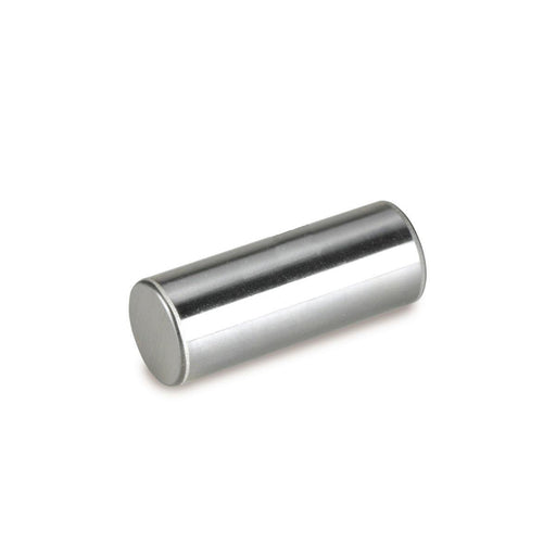 Solid Crank Pin - D.18mm