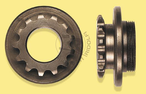 14T Drive Sprocket for Rotax
