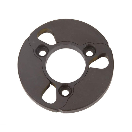 Clutch Pad for Rotax
