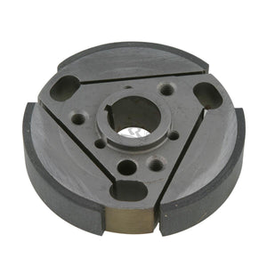 Aftermarket Leopard Clutch Pad - Italian Motors USA LLC