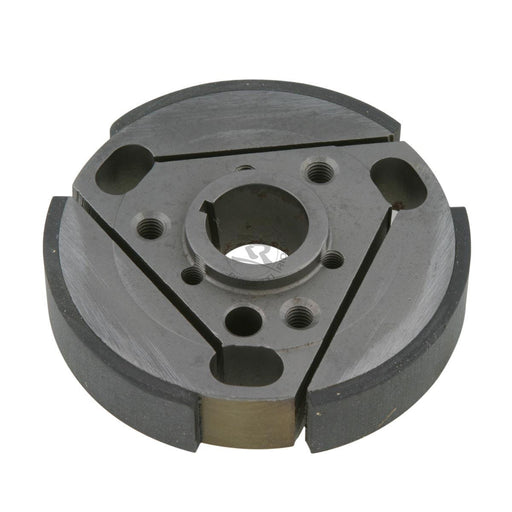 Aftermarket Leopard Clutch Pad