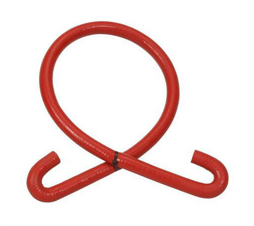 Red Silicone Radiator Hose - 1200mm