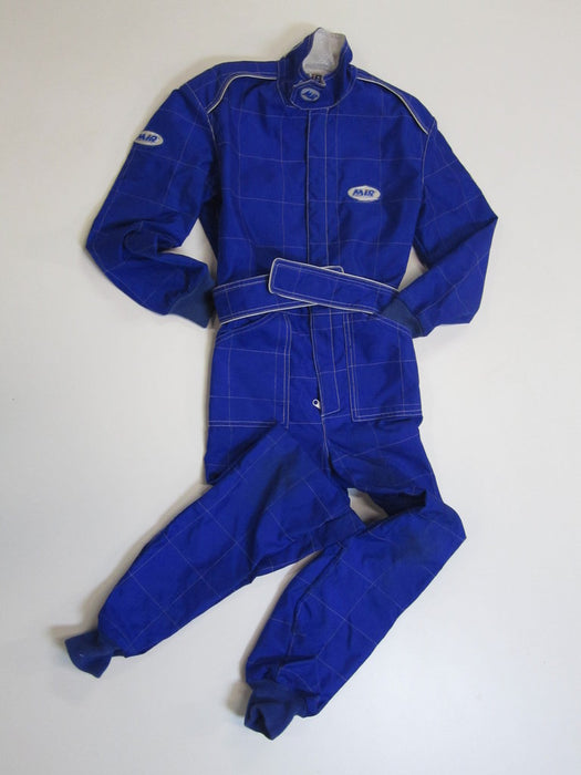 MIR 10 Racing Suit