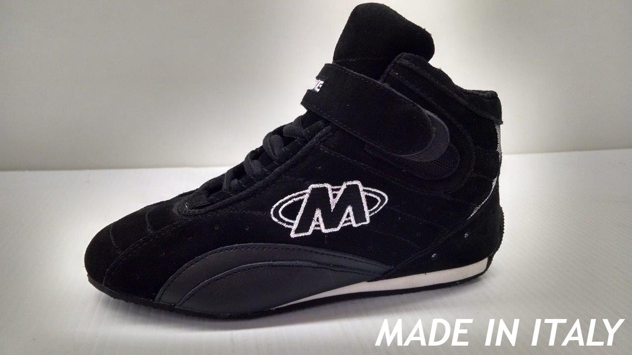MIR MK10 Racing Shoe - Italian Motors USA LLC