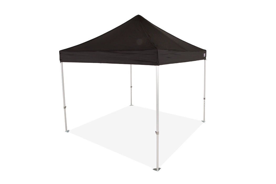 10x10 Type ML Instant Canopy Aluminum Frame with Top - Italian Motors USA LLC