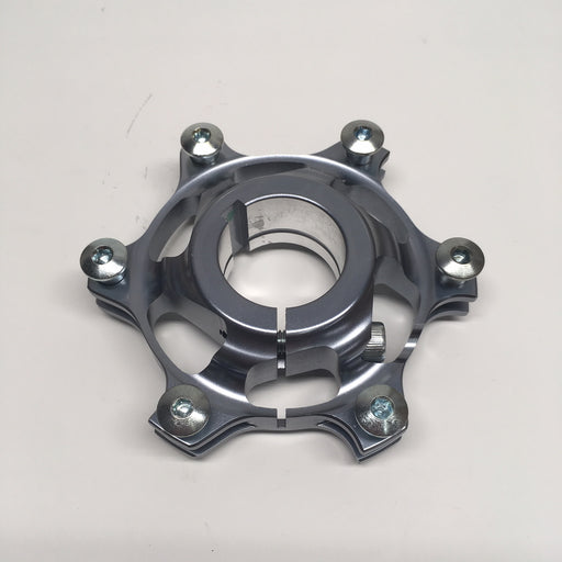 40mm Floating Brake Rotor Carrier