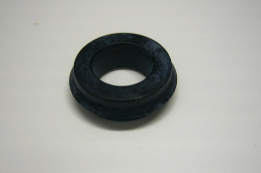 22mm Cup Seal - Italian Motors USA LLC