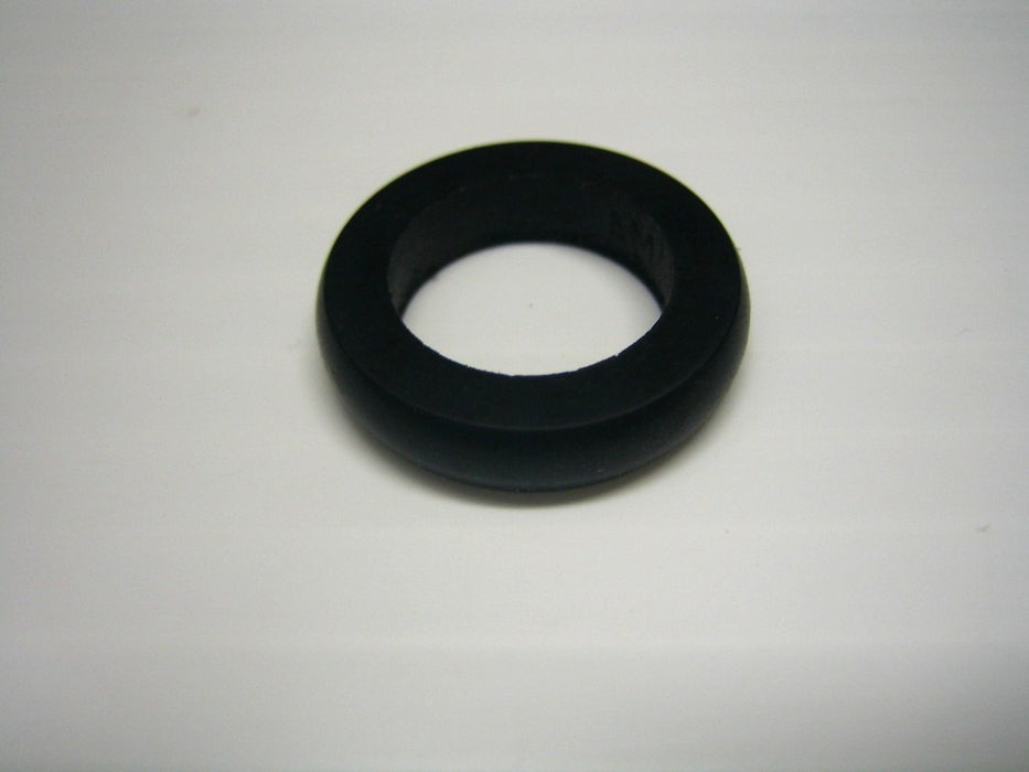 22mm Rounded Seal