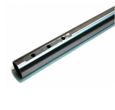 30mm x 1000 Axle (2.5mm thickness)