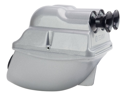 KG POWER 30 Airbox - Italian Motors USA LLC