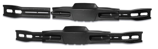 KG Rear Bumper - Adjustable - Italian Motors USA LLC