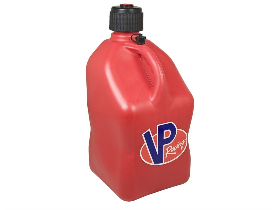 5 Gallon Fuel Jug - Italian Motors USA LLC