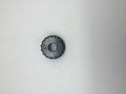 IM 16T Tooth Drive Gear Sprocket - X30 / MY09 Leopard