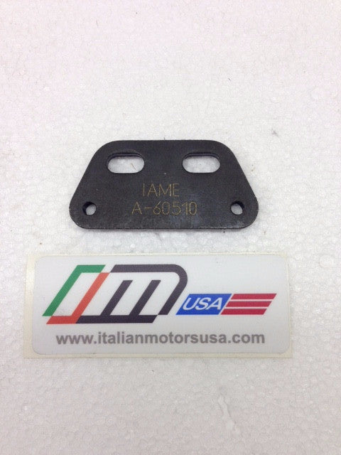 IAME Coil Support - Gazelle - Italian Motors USA LLC
