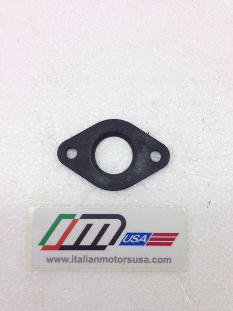 IAME Nylon Restrictor Plate - Gazelle - Italian Motors USA LLC