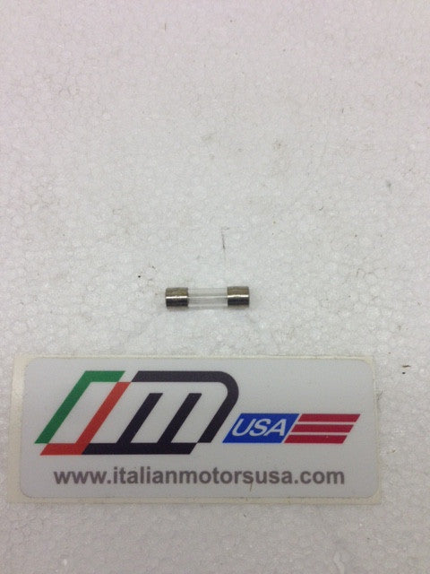 IAME Fuse Cut-Out - Leopard/Gazelle - Italian Motors USA LLC