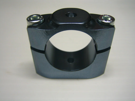 30/32 mm Chassis Clamp - Billet - Italian Motors USA LLC