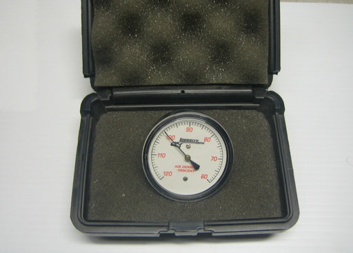 Air Density Gauge