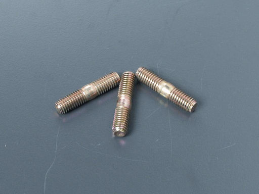 8mm Wheel Studs - Italian Motors USA LLC