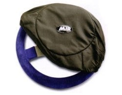MIR Steering Wheel Cover - Italian Motors USA LLC