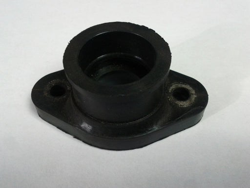 IAME Baby Swift Carb Adapter